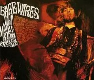 John Mayall s Bluesbreakers - Bare Wires