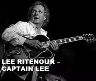 Lee Ritenour  - Captain Lee