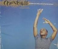 Me shell  Ndegeocello  - Peace Beyond Passion