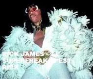 Rick James - Le Superfreak, C est Rick
