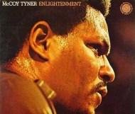 McCoy Tyner - Enlightenment