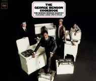 George Benson - The George Benson Cookbook