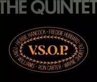 V.S.O.P. - The Quintet