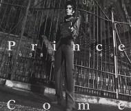 Prince - Come