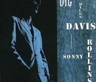 Miles Davis - Dig