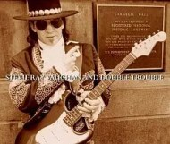 Stevie Ray Vaughan - Live at Carnegie Hall