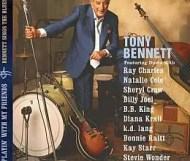 Tony Bennett - Playin