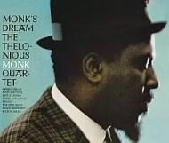 Thelonious Monk - Monk