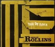 Sonny Rollins - Tour de Force