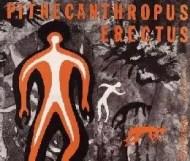 Charles Mingus - Pithecanthropus Erectus