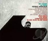 Herbie Hancock - My Point of View