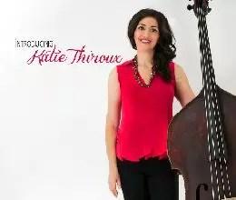 Katie Thiroux - Introducing Katie Thiroux