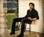 Lionel Richie - Tuskegee