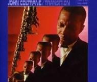 John Coltrane - Transition