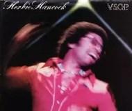 Herbie Hancock - V.S.O.P. (live)