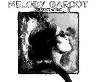 Melody Gardot - Currency of Man