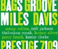 Miles Davis - Bags