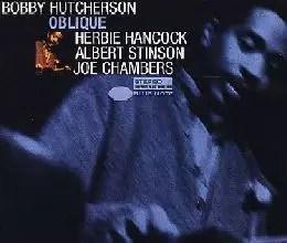 Bobby Hutcherson