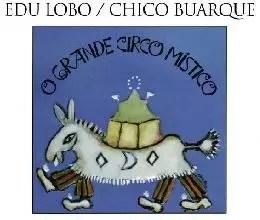 Edú Lobo & <a href=