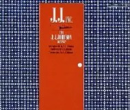 J.J. Johnson - J.J. Inc.