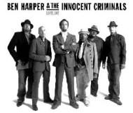 Ben Harper & the Innocent Criminals - Lifeline