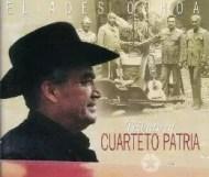 Eliades Ochoa - Tributo al Cuarteto Patria