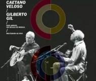 Caetano Veloso & Gilberto Gil - Two Friends One Century Of Music