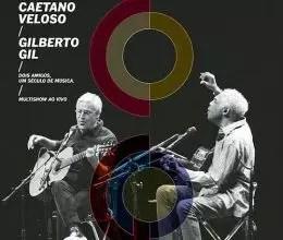 Caetano Veloso &#038; <a href=
