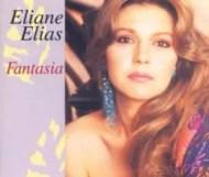 Eliane Elias - Fantasia