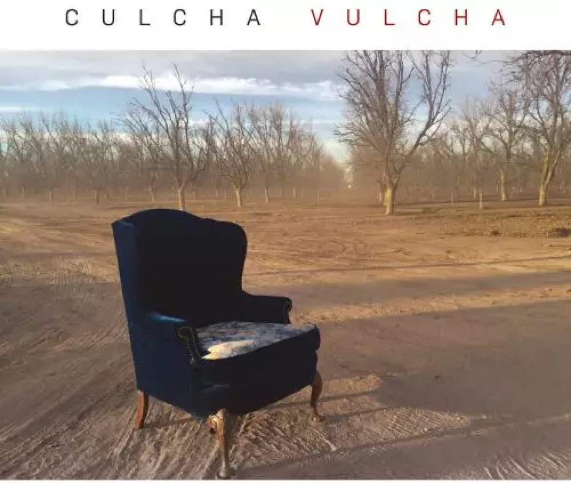 Snarky Puppy release 'Culcha Vulcha' produced By Michael League (2016)