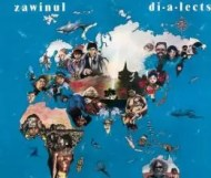 Joe Zawinul - Dialects