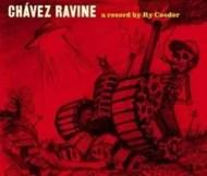 Ry Cooder - Chavez Ravine