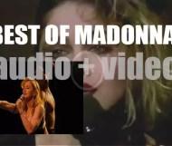 Madonna  - La Donna