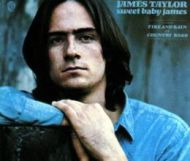 James Taylors Sweet Baby James
