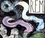 Reckoning by R.E.M.