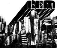 Accelerate by R.E.M.