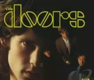 The Doors (album)