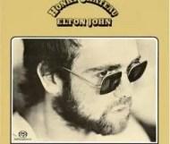 Elton Johns Honky Château feat. Rocket Man