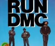 Run–D.M.C.