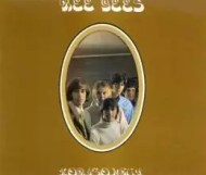 The Bee Gees Horizontal feat. Massachusetts and World