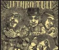 Jethro Tull,