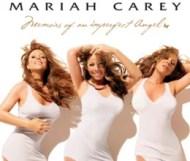 Mariah Carey -