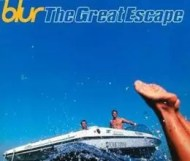 "Blur s The Great Escape feat.  ""Country House"""
