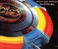 Electric Light Orchestra s Out of the Blue