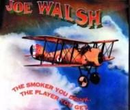 Joe Walsh