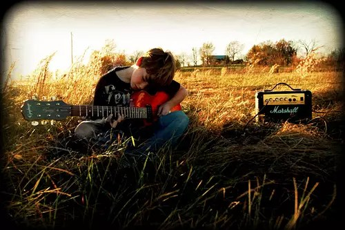 February 18 in Music sur RVJ