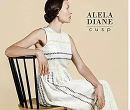 In her seventh album, Alela Diane sings about motherhood