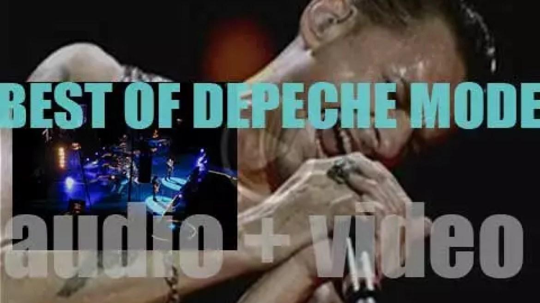 Depeche Mode Rvm Radio Video Music