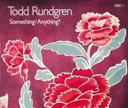 Todd Rundgren(s