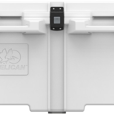 No, You Don't Want a Yeti Cooler. You Want a Pelican.